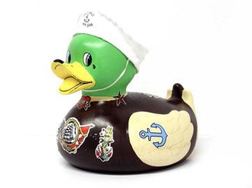 WIA - Mallard Ducky