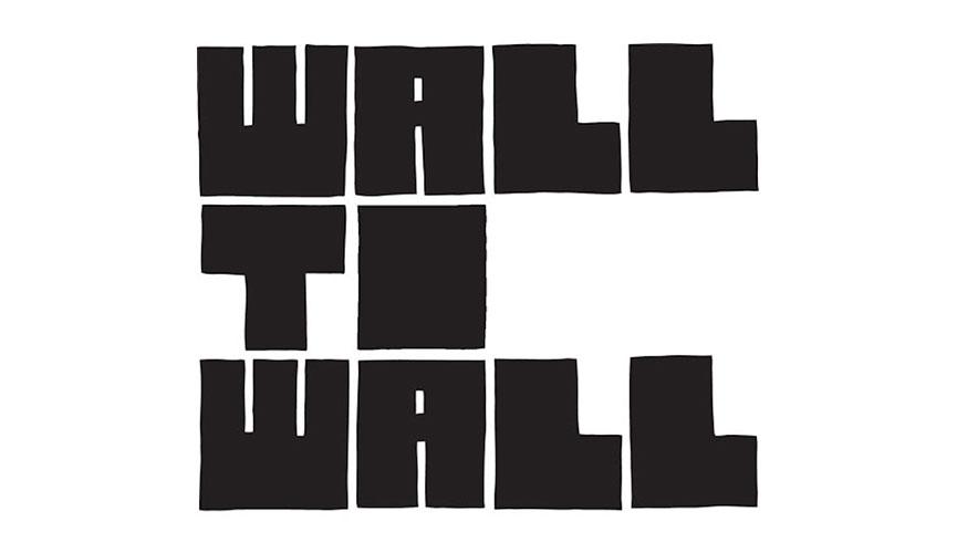 Wall2Wall logo