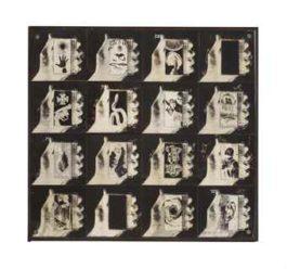 Wallace Berman-Untitled-1965