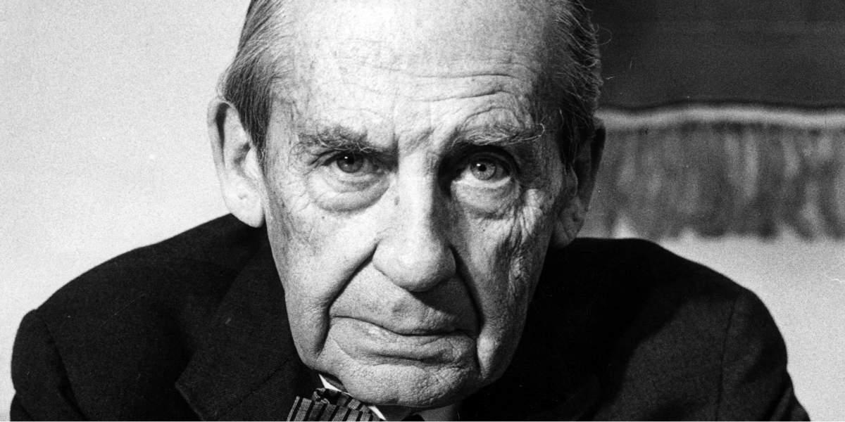 Modernism. The Bauhaus was ?