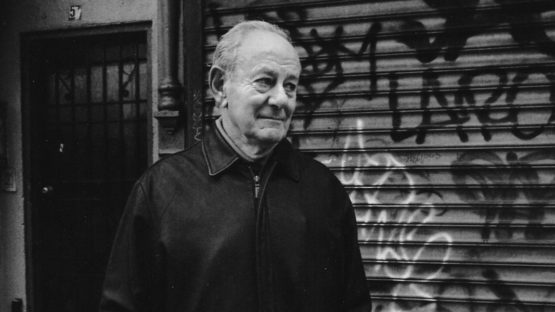 Walter Rosenblum