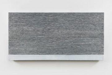 Wang Guangle exhibition