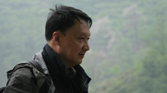 Wang Mingming