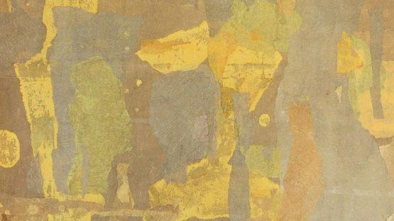 Wei Jia
