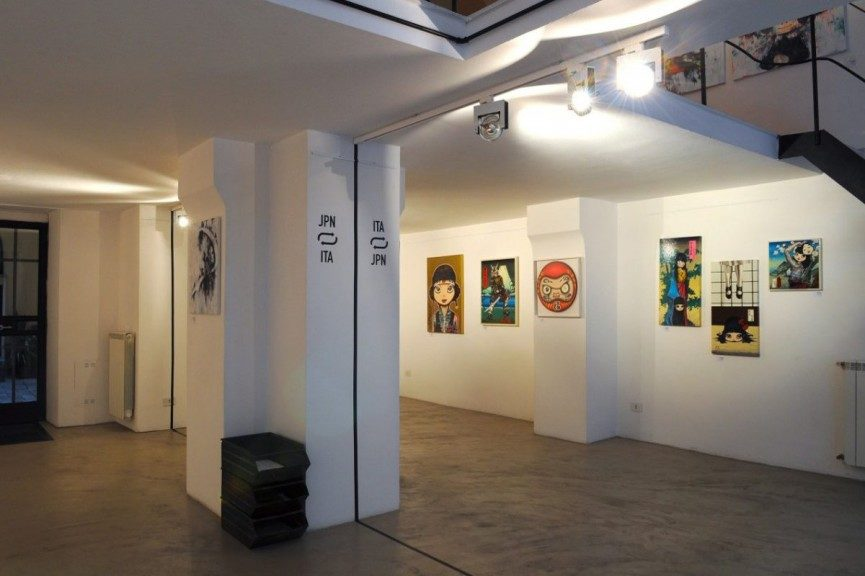 Widewalls Weekly Highlights