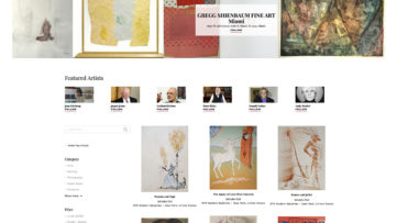 online art gallery, buy art online, artwork for sale, marketplace - find design work to match your style on our site