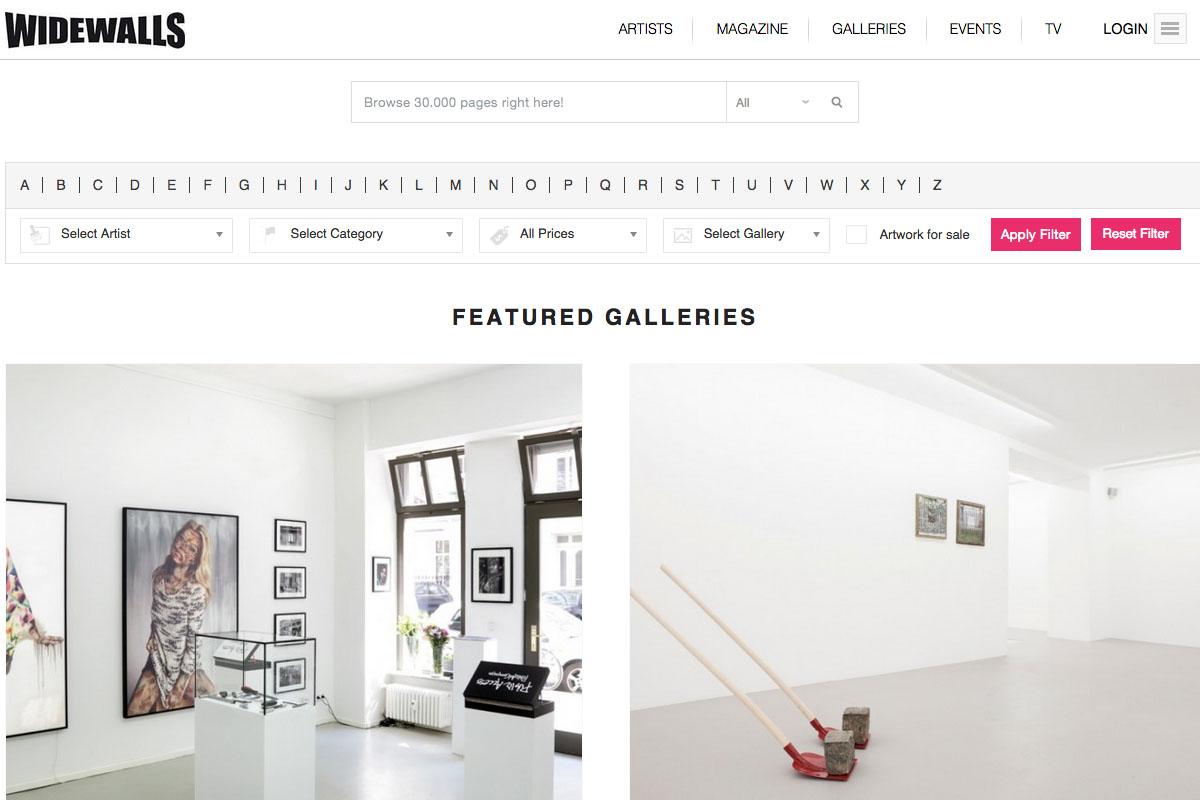 online art gallery, buy art online, artwork for sale, marketplace,