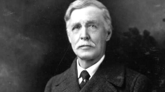 William Henry Jackson