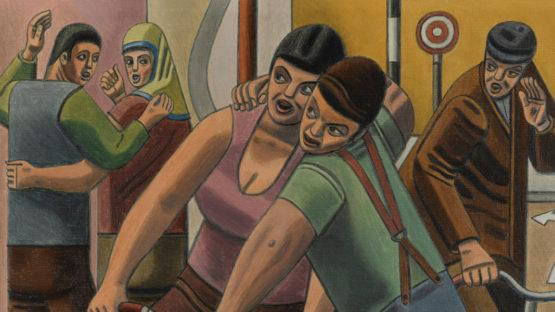 Sotheby's - Modern & Post-War British Art, 11/23/2016