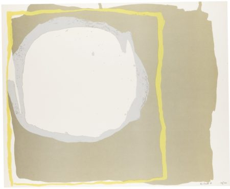 William Scott-Iona-1961