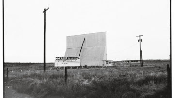 wim wenders photographs film road german images texas