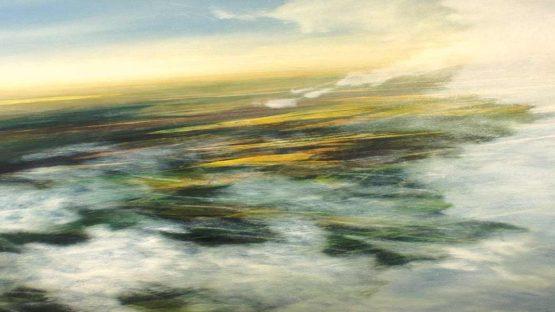 Wolfgang Sinwel - Untitled - Image via sinwel