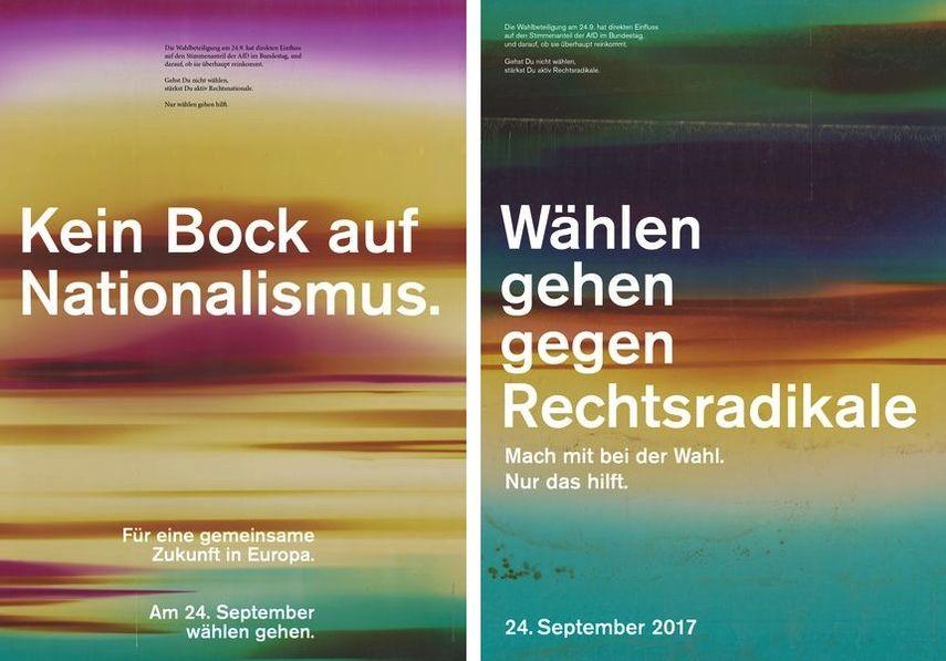 Wolfgang Tilllmans Posters