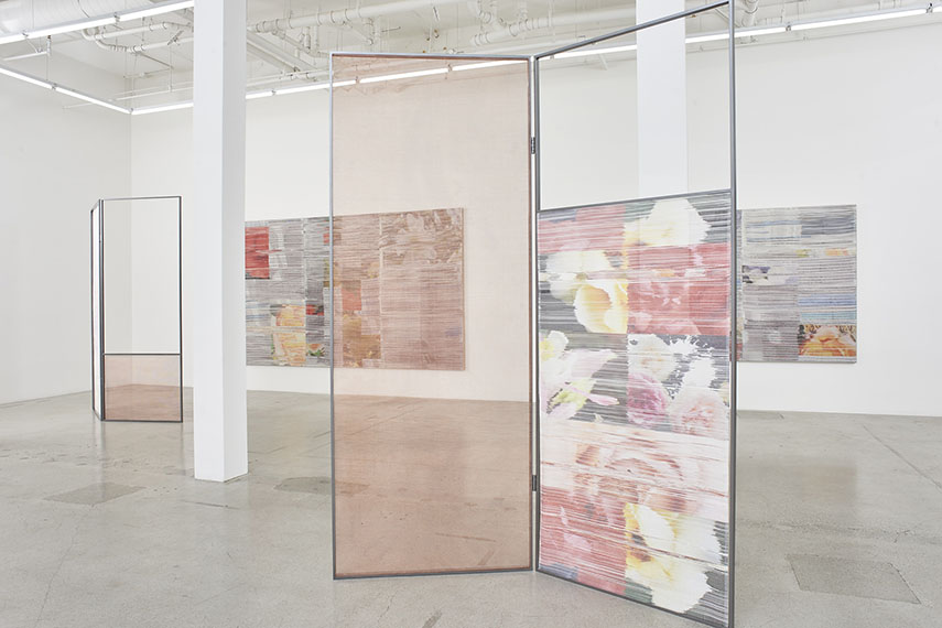 Jessica Silverman Gallery