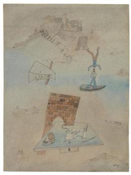 Wols-Untitled-1940