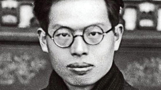 Wu Dayu