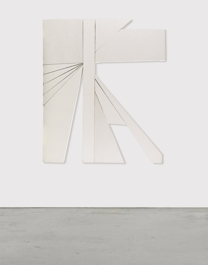 Wyatt Kahn-Split Piece-2012