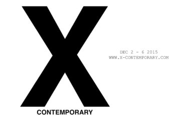 x contemporary miami december york eck december york eck december york eck contact launch contact launch contact launch