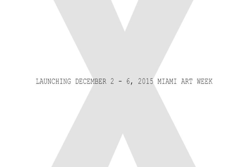art fairs 2015 contact email york list 2016 ann arbor home information