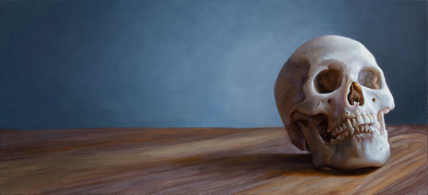 The image of a fallen angel is available in online shop directory