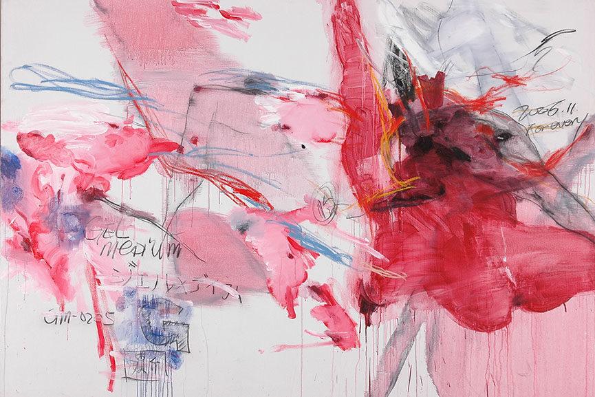 asia now paris international news artistic international news artistic contemporary contact china 2014 arts