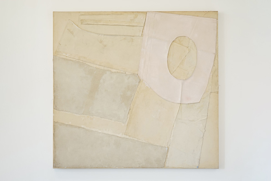 Yoshishige Furukawa - Untitled, 1971