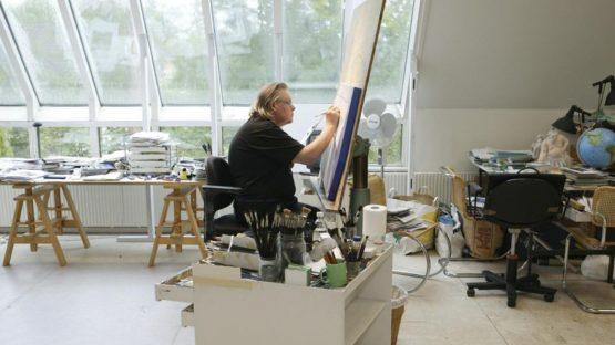 Yrjo Edelmann
