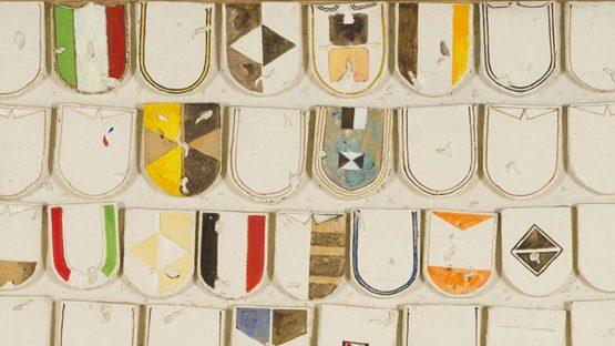 Yukihisa Isobe - Untitled - Image via artfrontgallery