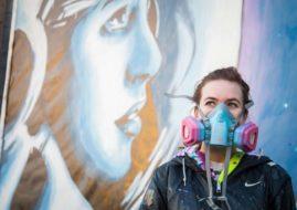 Editors' Pick: Art is All Around Us