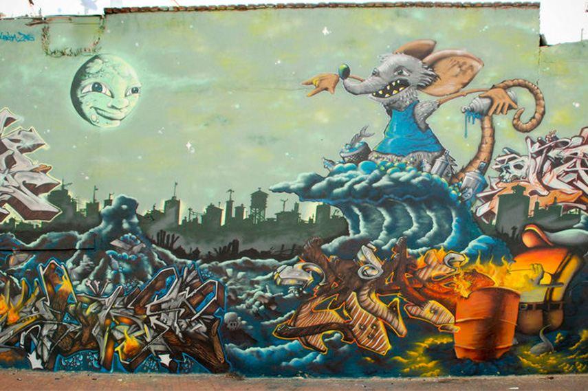 privacy museum Zas kahlo arts frida news century mexican painter cuban