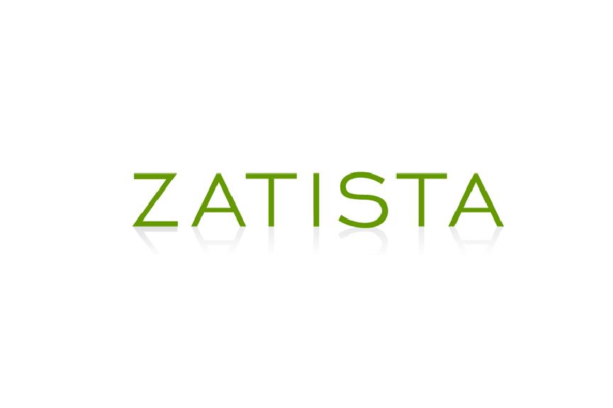 Zatista buy art online