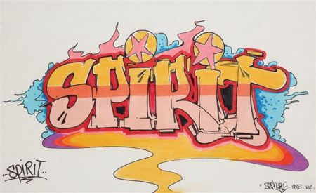 Zephyr-Spirit-1985
