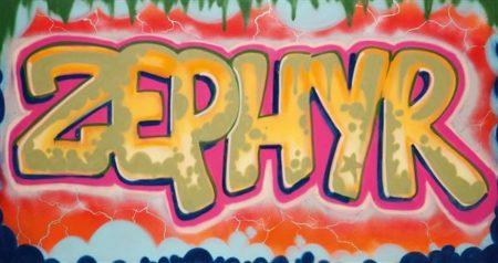 Zephyr-Untitled-1983