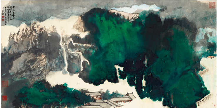 Sotheby's Hong Kong, Upcoming Auctions