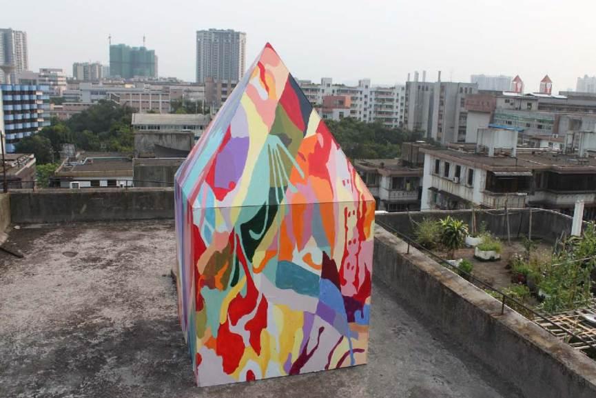 Pekin Fine Arts