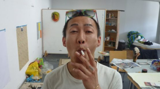 Zhou Yilun