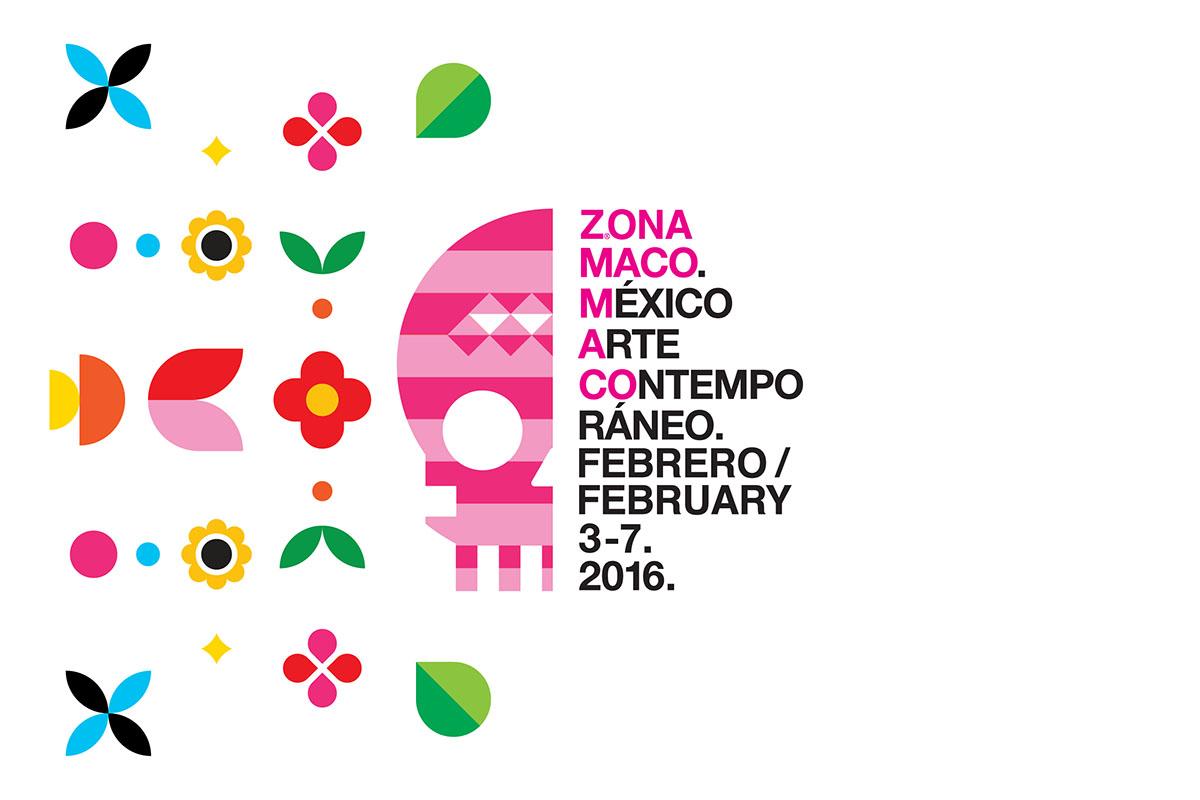 ZsONA MACO 2016