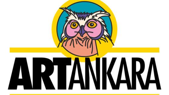 ArtAnkara 2018