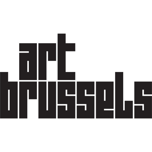 art-brussels_logo