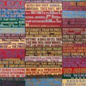 Bob & Roberta Smith - The Whole World Is An Art School