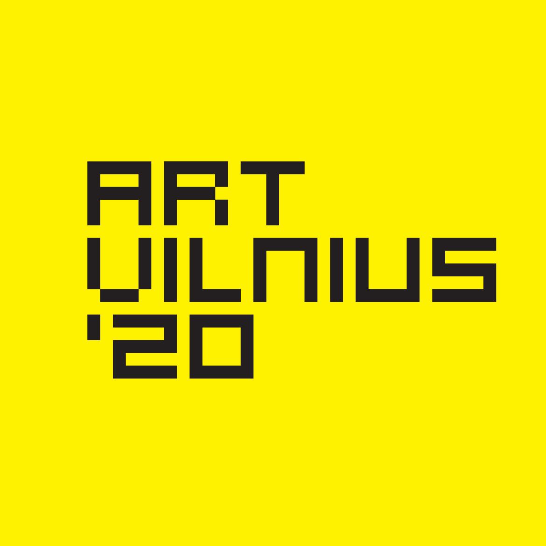 art_vilnius
