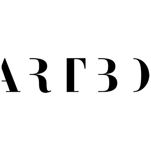 artbo-logo