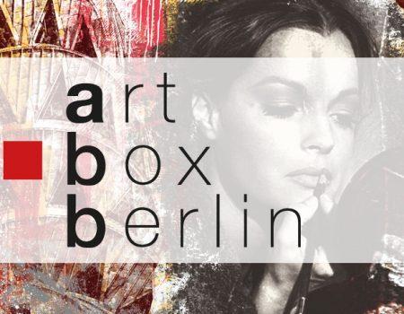 Art Box Berlin