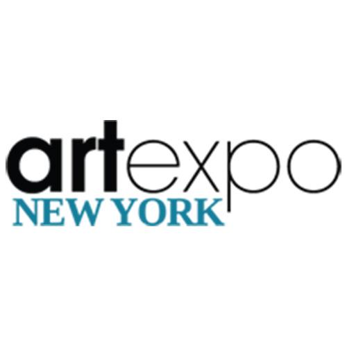 artexpo_logo