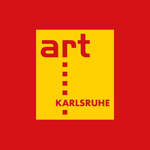 artkarlsruhe_logo