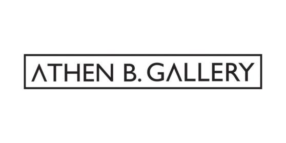 Athen B. Gallery