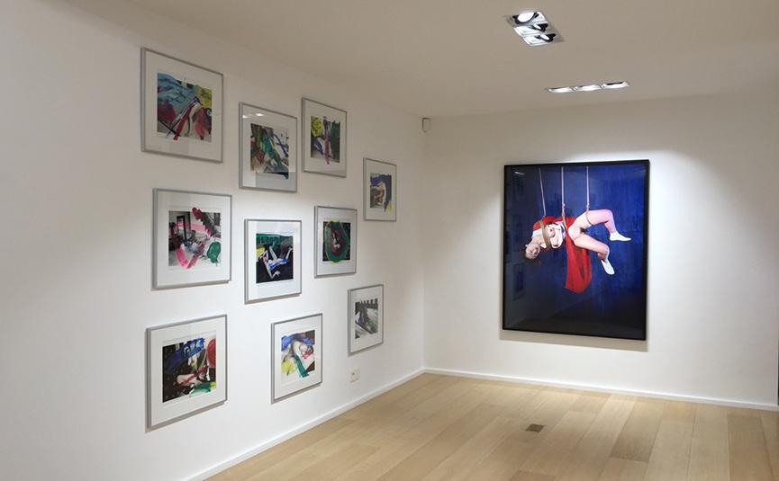 JMM Gallery