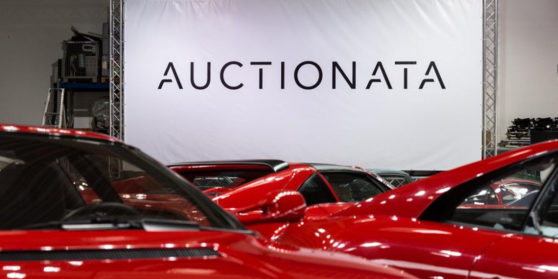 Auctionata Berlin