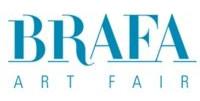 brafa art fair logo