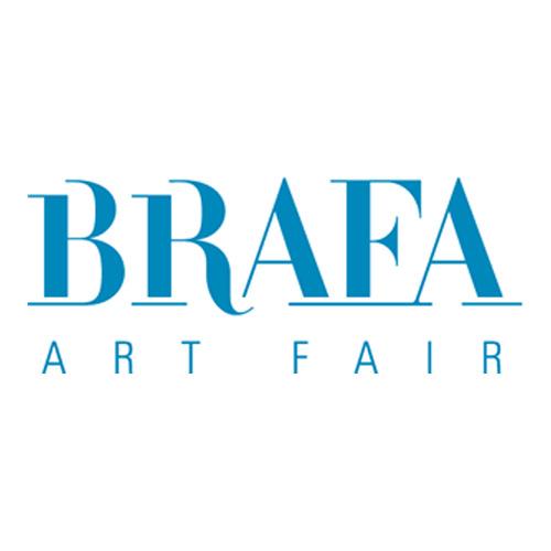 brafa_logo